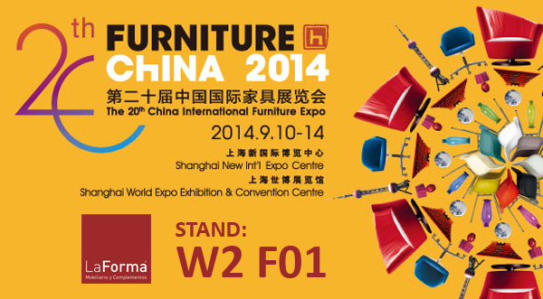 LaForma-china2014_blog