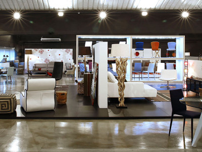 showroom-laforma