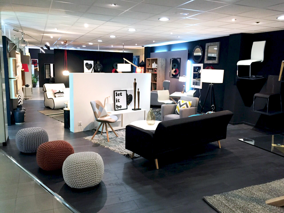 laforma at form by alejos muebles showroom 2015 juli grup